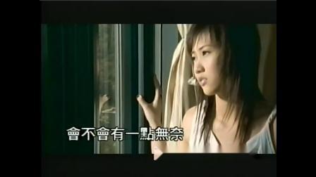 【全文军】潘玮柏经典专辑1080p