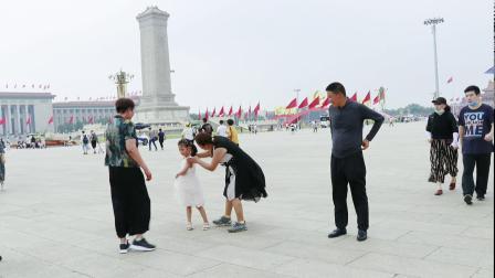 逛北京.2021.7.11