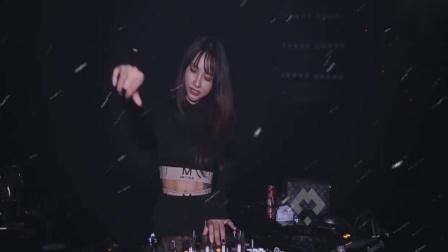 音乐长廊   (DJ)