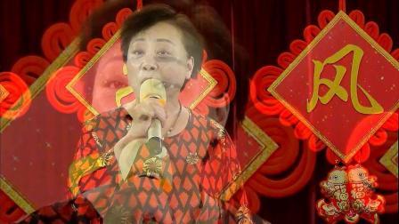 南昌市西湖区老干部活动中心《孺子风采(032) 声乐篇》
