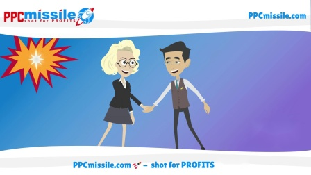 PPCmissile 🚀  - 網上推廣 一擊即中 💰💰💰 (大灣區廣東話)