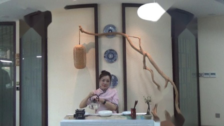 茶道培训班、茶艺师、茶文化、天晟168