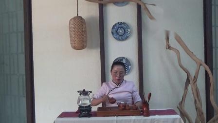 茶文化 茶道 茶艺师培训学校 天晟168