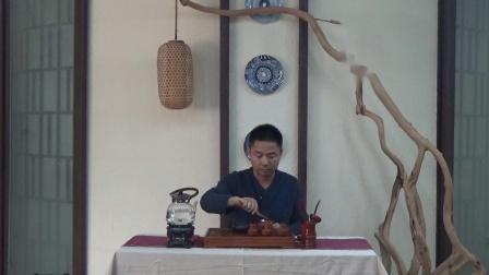 茶艺表演 茶艺师培训班 茶艺培训班 茶道培训班 天晟168