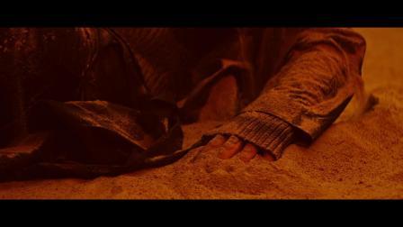 【Loranmic】Swedish House Mafia – Lifetime ft. Ty Dolla $ign & 070 Shake