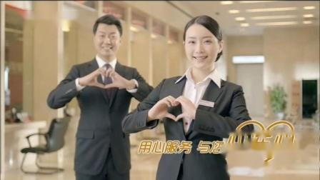 北京卫视直播在线观看高清_北京卫视视频直播在线观看高清_北京卫视在线直播观看高清36