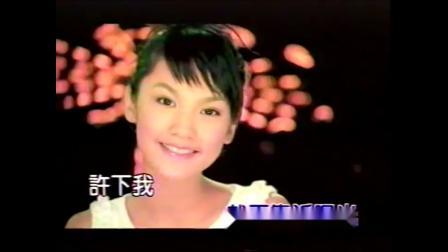 【全文军】4+In+Love经典专辑1080p