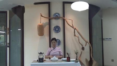 茶艺培训、茶艺师培训、茶道 天晟168