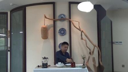 茶艺师培训班 茶文化 茶艺 天晟168