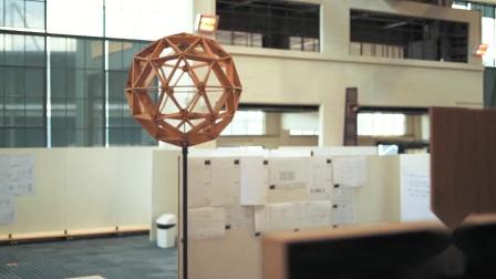Architecture at the University of Tasmania