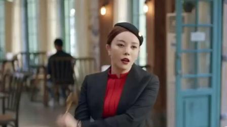 王炫文--酒醉今朝