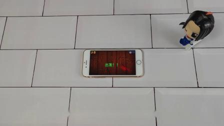 iPhone有必要推出1TB的版本吗?大容量才是未来的趋势!