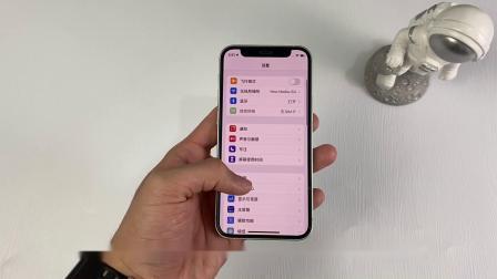 顶级小屏iPhone SE3明年亮相?A14处理器太香了!