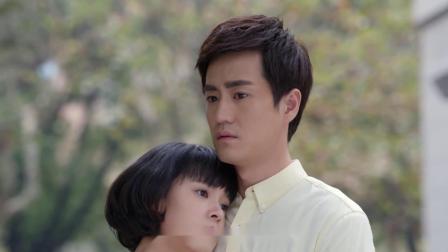 致青春:希望郑微和开阳在一起,心疼开阳