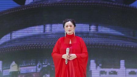 包头戏迷园地    京歌独唱    梦北京