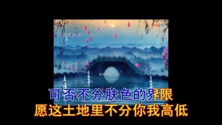 鸿涛 - 光辉岁月