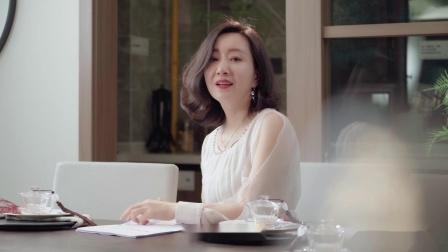 新疆万科项目宣传系列短片 - 老妈的蜕变