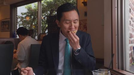 孤独的美食家 第九季 03