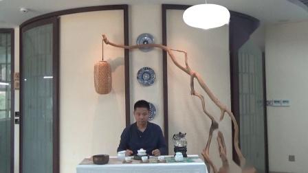 茶艺师培训机构 茶文化 茶道 茶艺学习 天晟168