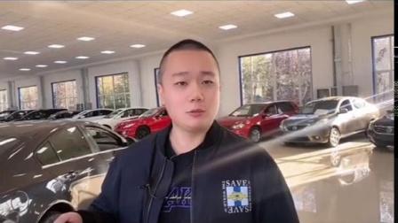 这些二手车商人的套路你都知道吗?