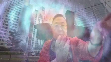 居明李居士最新曲
