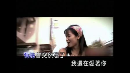 【全文军】陈奕迅经典专辑1080p
