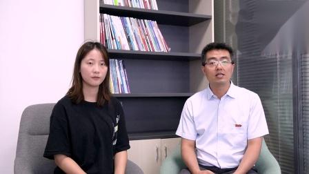 西安外事学院计算机科学与技术(本科)、大数据技术(高职)专业介绍