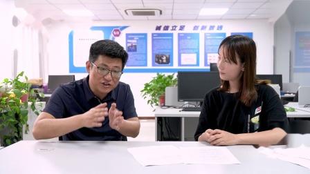 西安外事学院物联网工程(本科)专业介绍