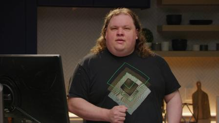 【官方双语】装什么Win 11  来装Linux啦#linus谈科技