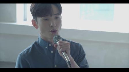 [MV] Noel -  Saving all my love (Bunny and Guys X Noel) [网漫 Bunny和哥哥们 OST]