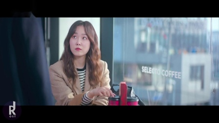 [MV] Ha HyunSang (夏贤尚) - Still Wonder  [你是我的春天 OST Part 3]