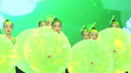 2021重庆魅力校园@虎鲸艺术中心@《茉莉花开》