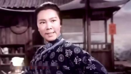 沙家浜智斗-緣义视频