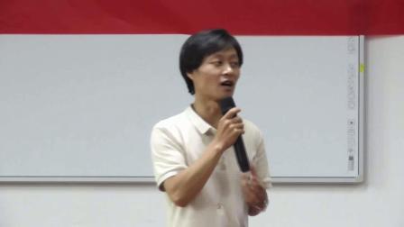 柳州市老年大学声乐14班2021年春学期期末汇报演出