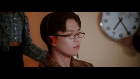 乐童音乐家AKMU、Beenzino林胜斌 - 合作曲《Tictoc Tictoc Tictoc》MV