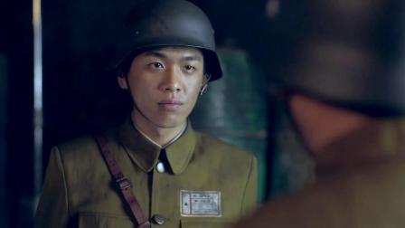 雪豹坚强岁月:周卫国成功救下张将军,立马被提拔为上校团长