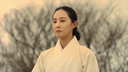 [MV] 崔郑仁(JUNG-IN) - Love Song) [打包袱-盗取命运 OST Part.2]