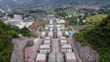 贵州农村殡仪馆火化实拍,人过世后化成一堆灰烬