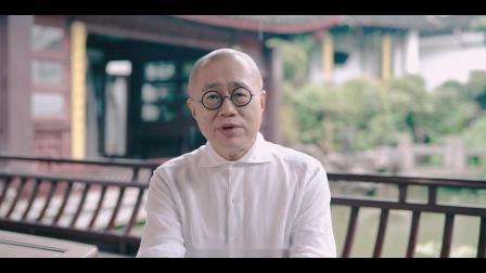 唯美梦境六百年:苏州昆剧传习所100年特别节目