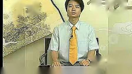 围棋 第1153课 变化解析(12)-迷你中国流1-邹俊杰讲解