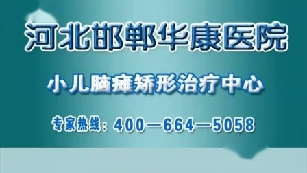 自然面膜201207150大象家族0