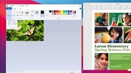Parallels Desktop  17 发布啦!支持macOS Monterey 和 Windows 11