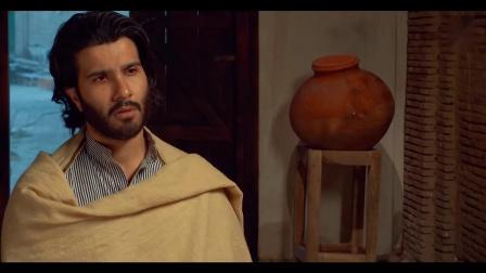 巴基斯坦电影主题曲 Khuda Aur Mohabbat -Rahat Fateh Ali Khan