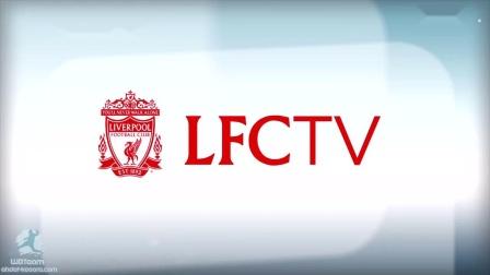 8月6日足球友谊赛利物浦vs博洛尼亚全场(LFC英语)