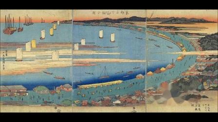Himekami (姫神) & Philip Koutev choir -- Umi wo Aishita Hi  海を愛した日