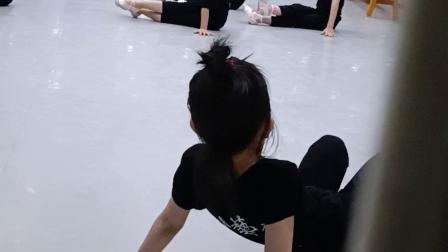 2021.7.1臭妹舞蹈02