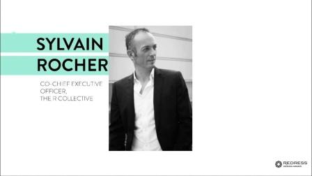 与 Sylvain Rocher 探索市场认受性和可扩缩性
