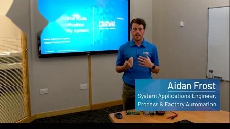 ADFS5758:简化TÜV系统认证路径