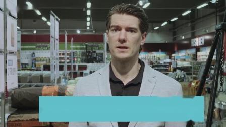 超市地坪抬升最佳解决方案——地质聚合物注入技术
