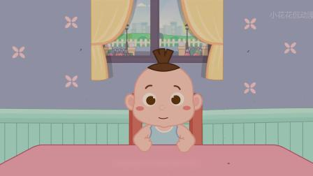 麻团:哪个育儿嫂对宝宝下黑手